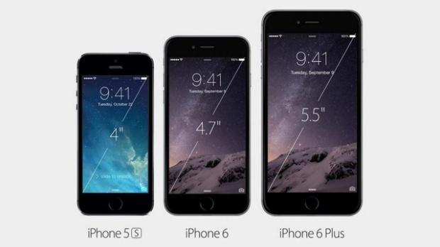 Drake Views Wallpaper For Iphone 6 6 Plus Drakeart